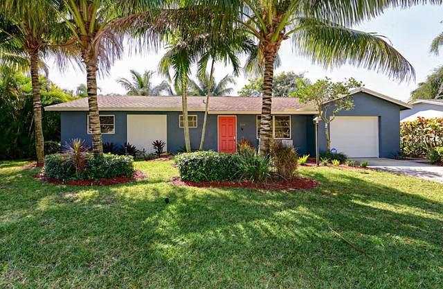 364 Beacon Street, Tequesta, FL 33469 (#RX-10606221) :: Ryan Jennings Group