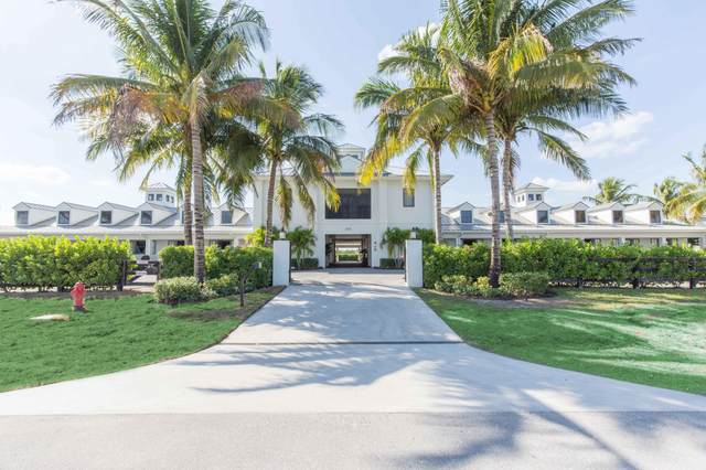 3905 Gem Twist Court, Wellington, FL 33414 (#RX-10612793) :: Signature International Real Estate
