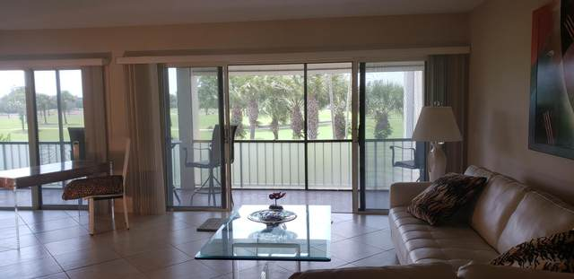 1801 Presidential Way D201, West Palm Beach, FL 33401 (#RX-10612860) :: Ryan Jennings Group