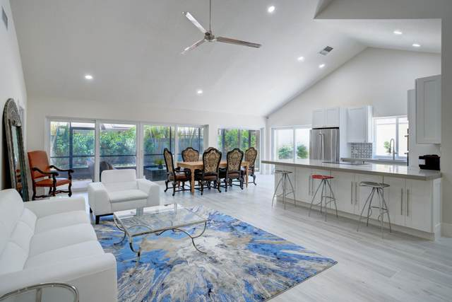 188 Harbourside Circle, Jupiter, FL 33477 (#RX-10621776) :: Ryan Jennings Group
