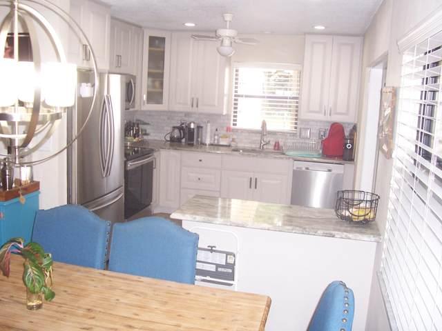2490 NW 9th Street, Delray Beach, FL 33445 (#RX-10624409) :: Ryan Jennings Group