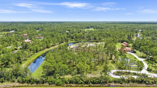 13945 Deer Creek Drive, Palm Beach Gardens, FL 33418 (MLS #RX-10625597) :: The Paiz Group