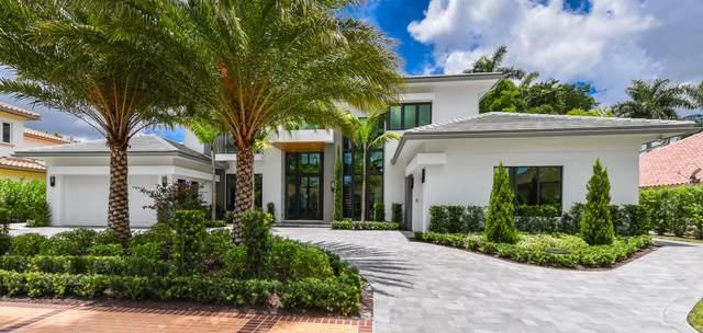17689 Scarsdale Way, Boca Raton, FL 33496 (#RX-10630863) :: Ryan Jennings Group
