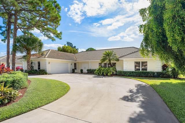 457 Glenbrook Drive, Atlantis, FL 33462 (#RX-10631209) :: Ryan Jennings Group