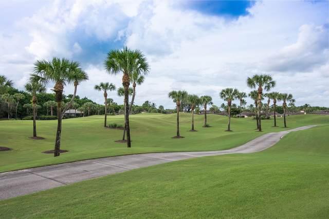 7847 Lakeside Boulevard #1083, Boca Raton, FL 33434 (#RX-10632652) :: Ryan Jennings Group