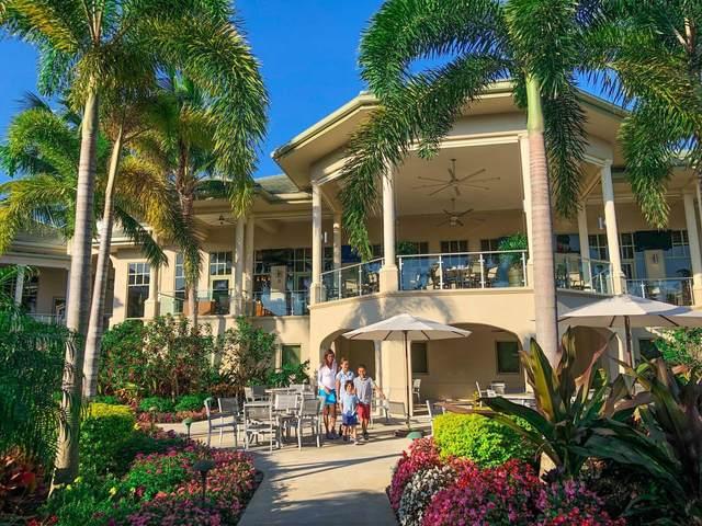 1102 Bridgewood Place, Boca Raton, FL 33434 (#RX-10633419) :: Baron Real Estate