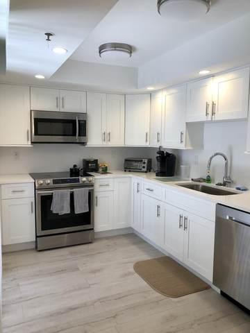 1712 Bridgewood Drive #1712, Boca Raton, FL 33434 (#RX-10635299) :: Posh Properties