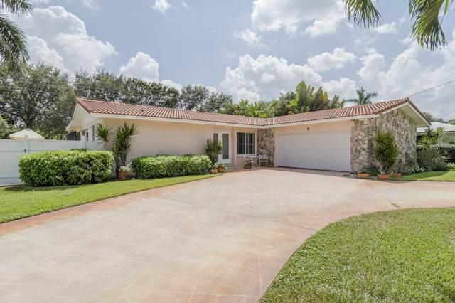 1828 Ardley Road, North Palm Beach, FL 33408 (#RX-10655230) :: The Reynolds Team/ONE Sotheby's International Realty
