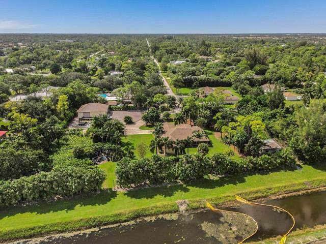 3350 Mancho Way, Lake Worth, FL 33467 (MLS #RX-10662418) :: Miami Villa Group