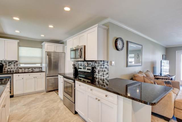2302 SW 20th Ter Terrace, Boynton Beach, FL 33426 (MLS #RX-10664058) :: Berkshire Hathaway HomeServices EWM Realty