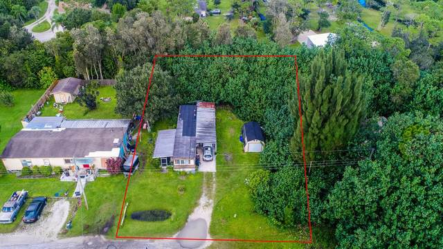 1761 SW Saint George Street, Stuart, FL 34997 (MLS #RX-10665824) :: THE BANNON GROUP at RE/MAX CONSULTANTS REALTY I