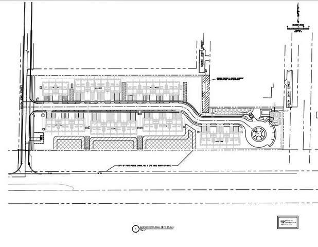 0 Virginia Avenue, Fort Pierce, FL 34947 (MLS #RX-10671144) :: Berkshire Hathaway HomeServices EWM Realty