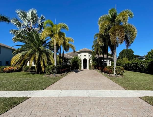 12445 Equine Lane, Wellington, FL 33414 (#RX-10677561) :: Signature International Real Estate