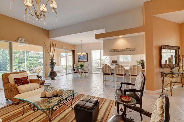 4806 Orchard Lane, Delray Beach, FL 33445 (MLS #RX-10677600) :: THE BANNON GROUP at RE/MAX CONSULTANTS REALTY I