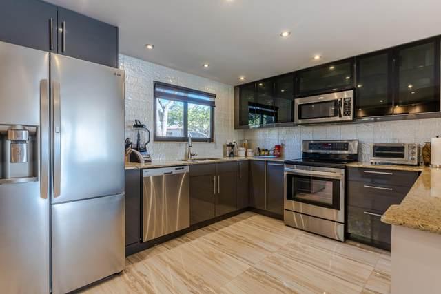 15334 Strathearn Drive #12101, Delray Beach, FL 33446 (#RX-10677647) :: Signature International Real Estate