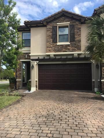 13061 Anthorne Lane, Boynton Beach, FL 33436 (#RX-10683640) :: Realty One Group ENGAGE