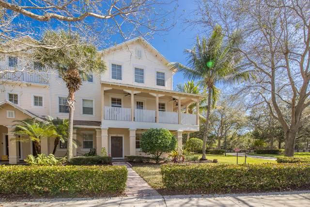 297 E Bay Cedar Circle, Jupiter, FL 33458 (#RX-10692959) :: Posh Properties
