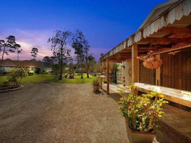 2859 Palm Deer Drive, Loxahatchee, FL 33470 (#RX-10695566) :: Michael Kaufman Real Estate