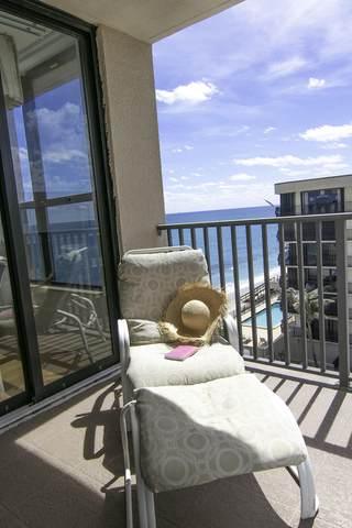 3610 S Ocean Boulevard Ph-602, South Palm Beach, FL 33480 (#RX-10697548) :: Signature International Real Estate