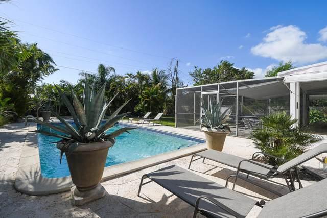 324 Australian Circle, Lake Park, FL 33403 (#RX-10700561) :: Baron Real Estate