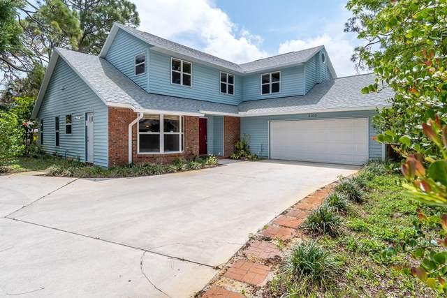5100 Paleo Pines Circle, Fort Pierce, FL 34950 (#RX-10702185) :: Heather Towe | Keller Williams Jupiter