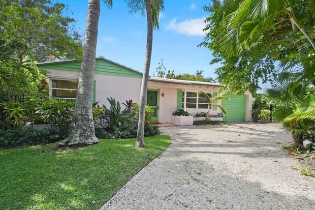 210 Debra Lane, Palm Beach, FL 33480 (#RX-10703478) :: Michael Kaufman Real Estate