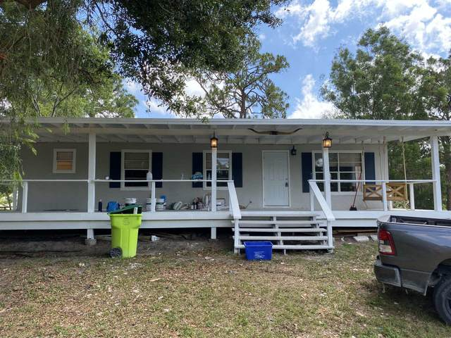 4226 160th Avenue, Loxahatchee Groves, FL 33470 (MLS #RX-10704230) :: Berkshire Hathaway HomeServices EWM Realty