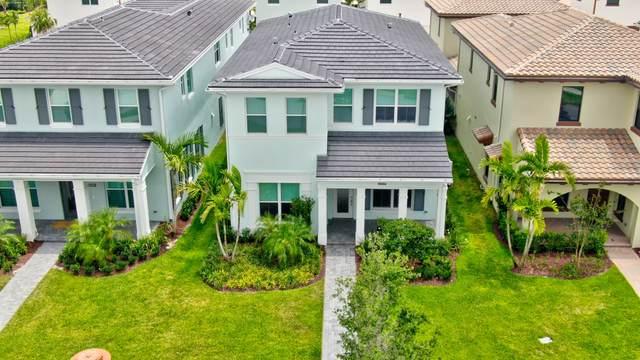 13378 Machiavelli Way, Palm Beach Gardens, FL 33418 (#RX-10712824) :: DO Homes Group