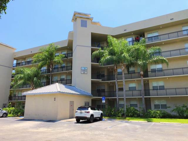 26 Royal Palm Way #304, Boca Raton, FL 33432 (#RX-10712984) :: Baron Real Estate