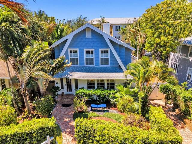 304 Wildermere Road, West Palm Beach, FL 33401 (#RX-10716686) :: Michael Kaufman Real Estate