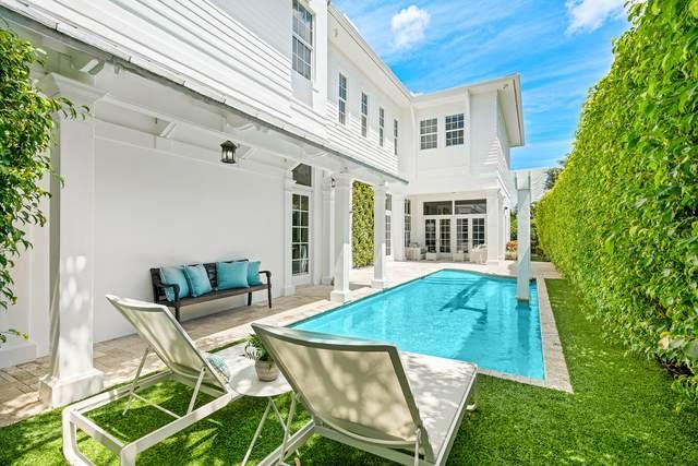 345 Murray Road, West Palm Beach, FL 33405 (#RX-10717316) :: Treasure Property Group