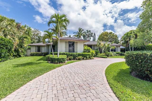 230 Ellamar Road, West Palm Beach, FL 33405 (#RX-10717822) :: Michael Kaufman Real Estate