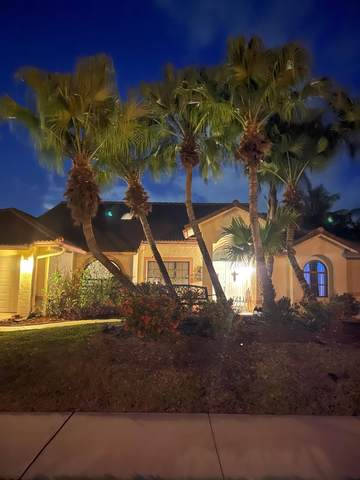 10456 Bow Court, Boca Raton, FL 33498 (#RX-10718277) :: Michael Kaufman Real Estate