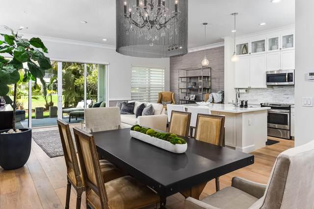 22954 Clear Echo Drive #28, Boca Raton, FL 33433 (MLS #RX-10722361) :: Castelli Real Estate Services