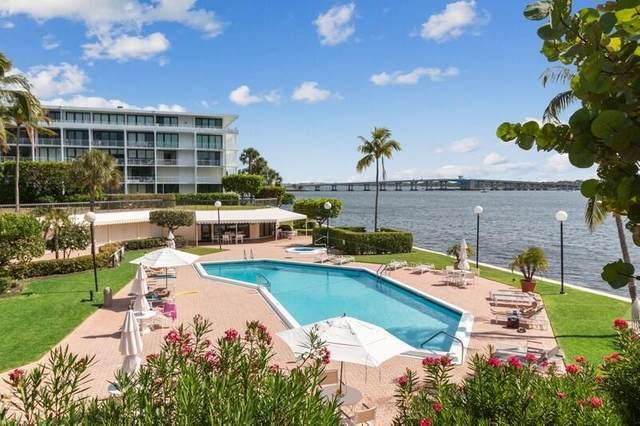 2778 S Ocean Boulevard 102N, Palm Beach, FL 33480 (#RX-10723375) :: The Power of 2 | Century 21 Tenace Realty