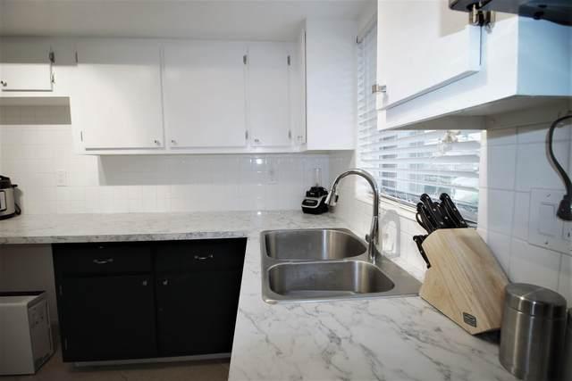 2775 Dudley Drive W D, West Palm Beach, FL 33415 (#RX-10724615) :: Treasure Property Group