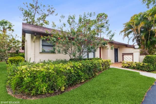 175 Sarita Court, Royal Palm Beach, FL 33411 (#RX-10725169) :: Heather Towe | Keller Williams Jupiter