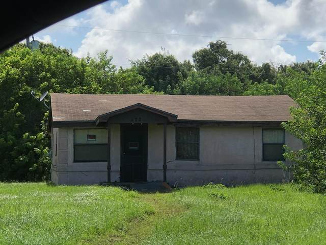 4225 32nd Avenue, Vero Beach, FL 32967 (#RX-10726147) :: The Reynolds Team   Compass