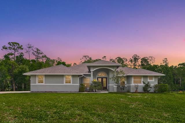 16732 Mellen Lane, Jupiter, FL 33478 (#RX-10728297) :: Treasure Property Group