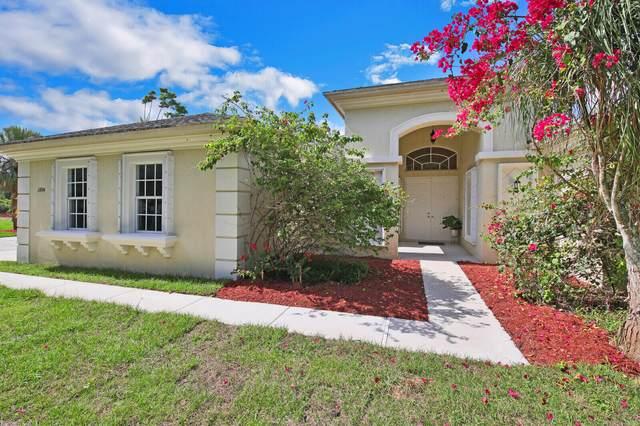 11094 167th Place N, Jupiter, FL 33478 (#RX-10730057) :: Treasure Property Group