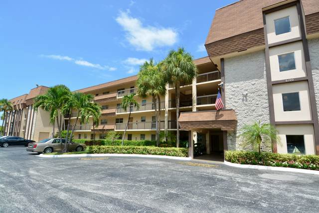 6100 NW 2nd Avenue #4210, Boca Raton, FL 33487 (#RX-10733955) :: IvaniaHomes | Keller Williams Reserve Palm Beach