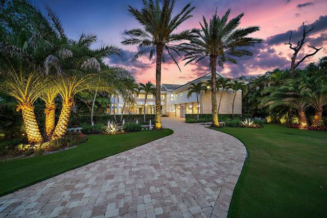 14958 Palmwood Road, Palm Beach Gardens, FL 33410 (#RX-10736936) :: Heather Towe   Keller Williams Jupiter