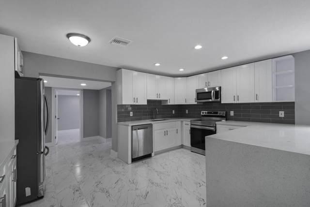 2626 Palm Road, West Palm Beach, FL 33406 (MLS #RX-10738296) :: Castelli Real Estate Services