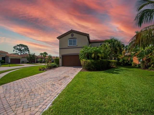 4131 56th Lane, Vero Beach, FL 32967 (#RX-10739413) :: The Reynolds Team | Compass