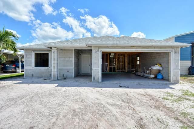 4400 SW 9th Way, Okeechobee, FL 34974 (#RX-10740849) :: The Reynolds Team | Compass