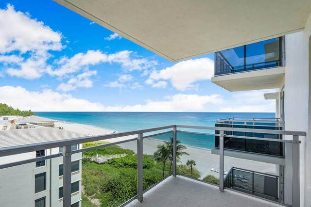 2066 N Ocean 7Nw Boulevard 7Nw, Boca Raton, FL 33431 (#RX-10744889) :: IvaniaHomes   Keller Williams Reserve Palm Beach