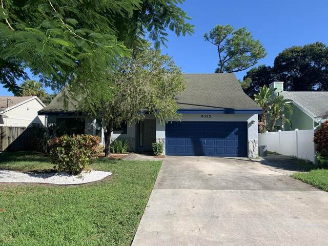 6315 Lucerne Street, Jupiter, FL 33458 (#RX-10745426) :: Posh Properties