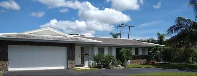 1499 NW 7th Street, Boca Raton, FL 33486 (#RX-10746564) :: Posh Properties