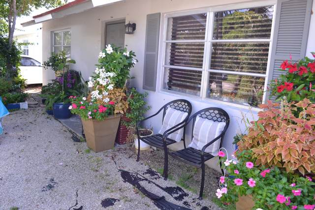 217 Reo Drive, Jupiter, FL 33458 (MLS #RX-10747275) :: Castelli Real Estate Services