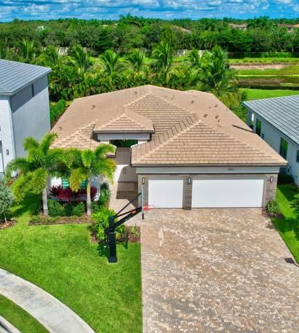 8863 Skyward Street, Boca Raton, FL 33496 (#RX-10748213) :: Heather Towe | Keller Williams Jupiter